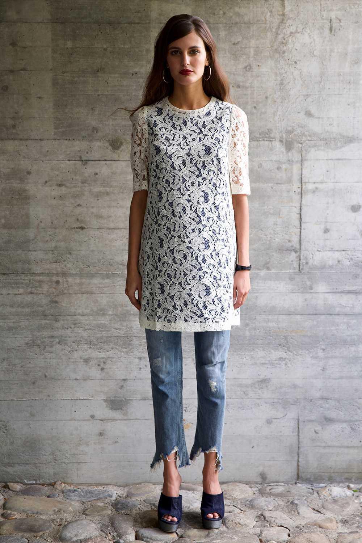 e5dd071a278d8 Top Emma dentelle | Ann&Line Fashion