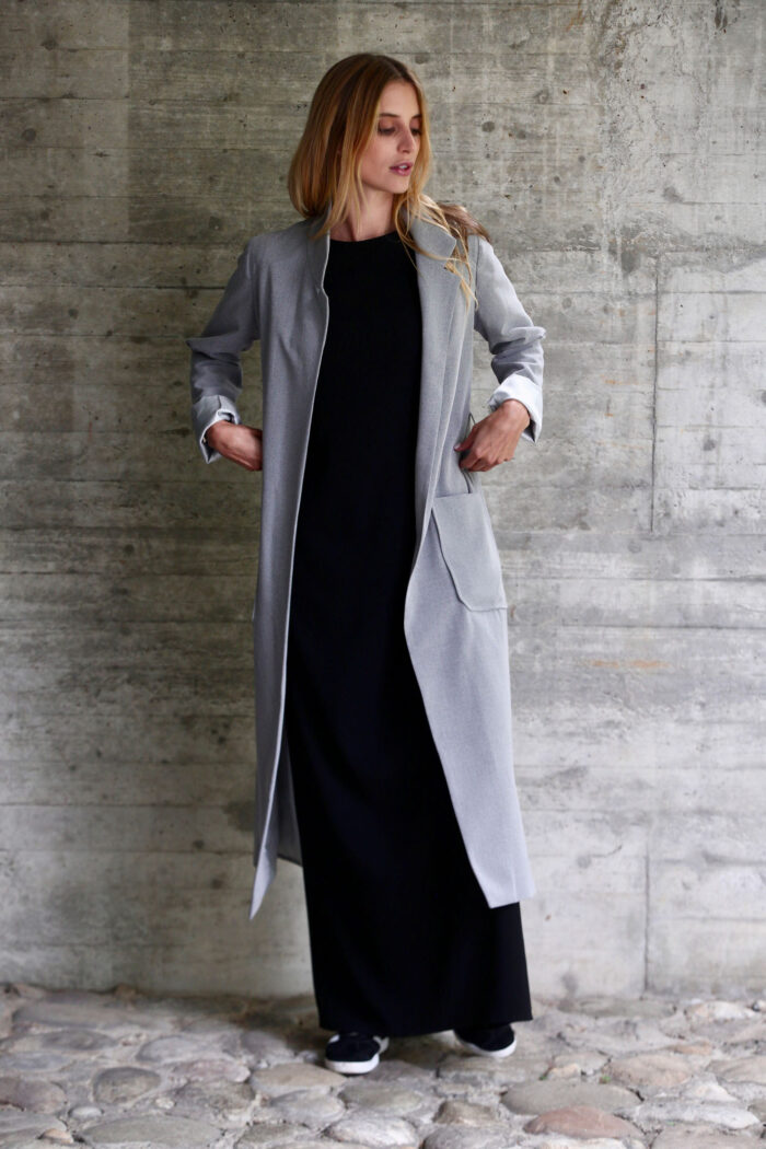 Coats Product Categories Annline Fashion